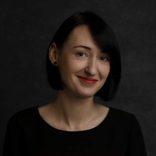 Zyta Machnicka – Lepszy pracodawca w dobie kryzysu